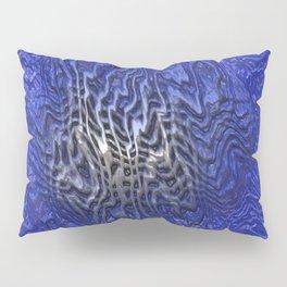 Defective Pillow Sham