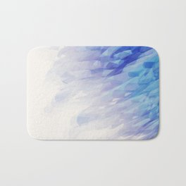 Elements - Air Bath Mat