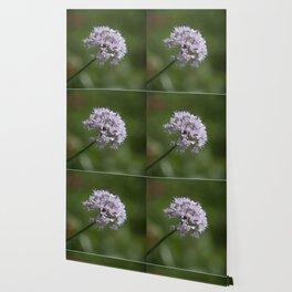 Small Bouquet Wallpaper