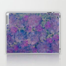 Ambrosia Painting Laptop & iPad Skin