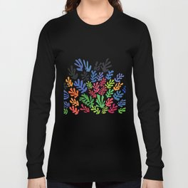 La Gerbe by Matisse Long Sleeve T-shirt