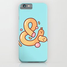 Ampersausage Slim Case iPhone 6s