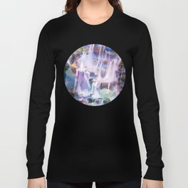 Flooded Strand Long Sleeve T-shirt