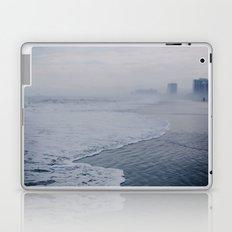 Atlantic Shore  Laptop & iPad Skin