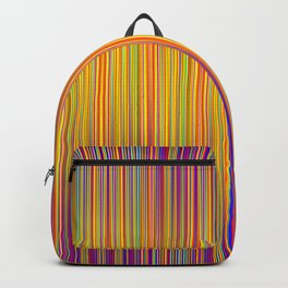 Lines 103 Backpack