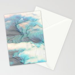 Could We Stationery Cards