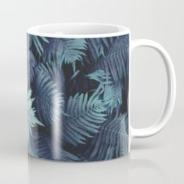 Farn 01 Coffee Mug