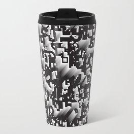 Trutst Random Travel Mug