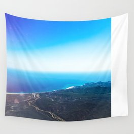C001 Wall Tapestry