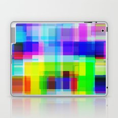 Colors#11 Laptop & iPad Skin
