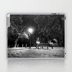 Narnia? Laptop & iPad Skin