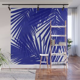 Palms Royal Wall Mural