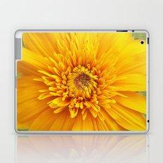 Sunshine Smile Laptop & iPad Skin