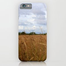 Lost...And I Want To Be Slim Case iPhone 6s