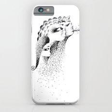 Faerie Slim Case iPhone 6s