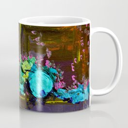 .surfacing {2 of 3}. Coffee Mug