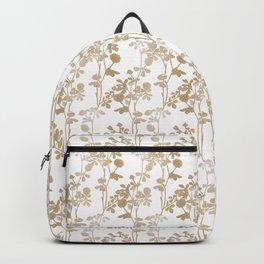 Floral Brigade II Backpack