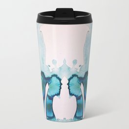 Lethe Travel Mug