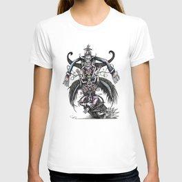 Party Patrol T-shirt