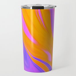 Cam Devin Travel Mug