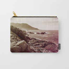 california west coast Carry-All Pouch