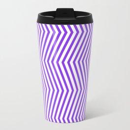 KAYA ((amethyst)) Travel Mug