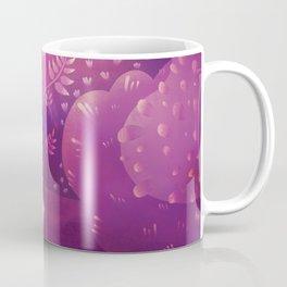 To the woods Coffee Mug