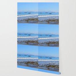Matapalo Beach Wallpaper