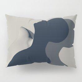 Shadowplay Pillow Sham