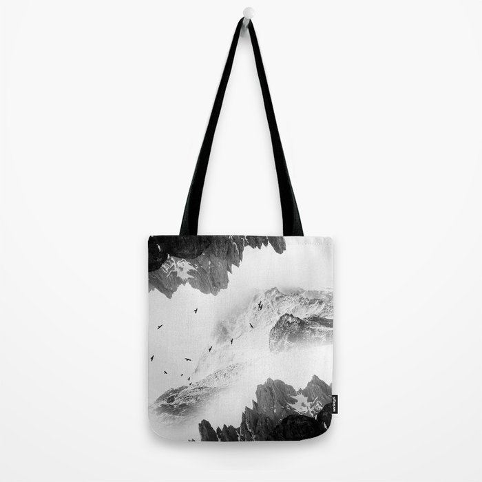Kingdom of the 14th Tote Bag
