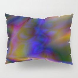 Lambent Light Pillow Sham