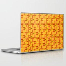 Klimt Laptop & iPad Skin