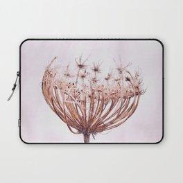 Farmhouse Rustic Laptop Sleeve