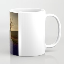 Palin at Dawn Coffee Mug