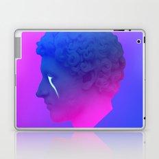 Satur Laptop & iPad Skin