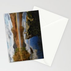 Blea Tarn Stationery Cards