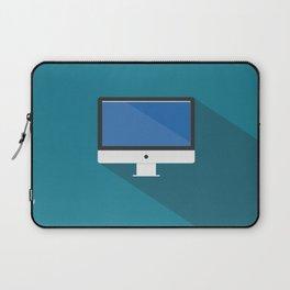 Computer Laptop Sleeve