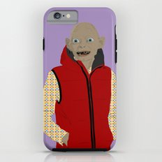 GOLLUM MODERN OUTFIT VERSION - The lord of the rings Tough Case iPhone 6