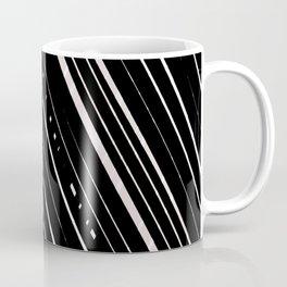 DotDotDot Dash Coffee Mug