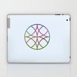 Modern Geometric Laptop & iPad Skin