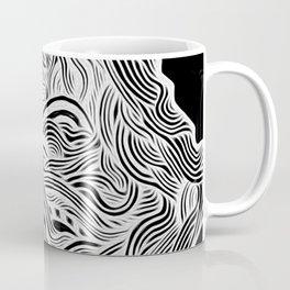 ROOTED (NIGERIA) 1.1 Coffee Mug