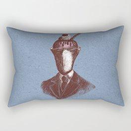Sundae Best Rectangular Pillow