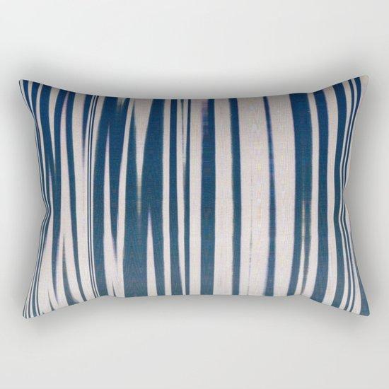 Untitled 20141114d Rectangular Pillow