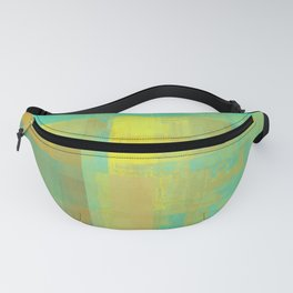 frugal 4e Fanny Pack