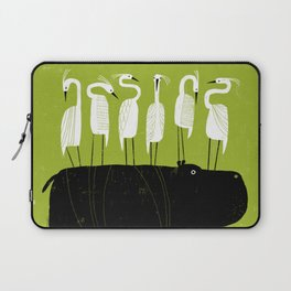 DRY ROOST Laptop Sleeve