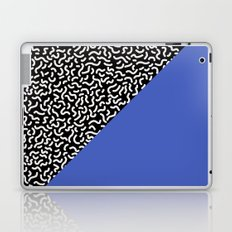 Pop Art Pattern 6 Laptop & iPad Skin