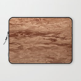 It's for Yew Laptop Sleeve