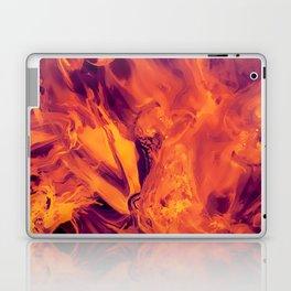 Blended Laptop & iPad Skin
