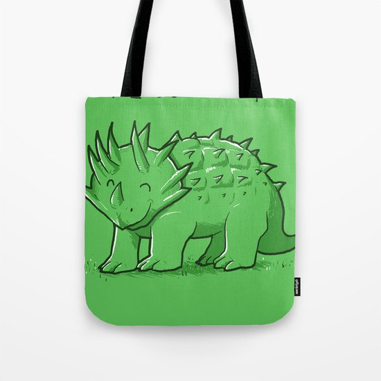 Me So Horny Tote Bag