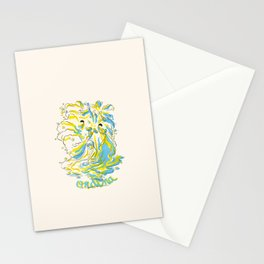 Ondina Stationery Cards